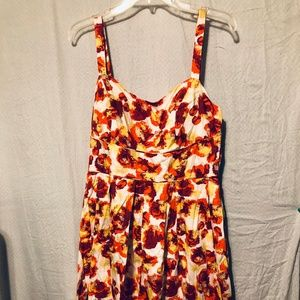 Dress by Cato size 14